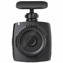 カー用品 関連商品 INBYTE SDXC対応 Sony Exmor CMOSセンサー搭載フルHDドライブレコーダー LUKAS LK-7500