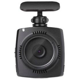 お役立ちグッズ INBYTE SDXC対応 Sony Exmor CMOSセンサー搭載フルHDドライブレコーダー LUKAS LK-7500 ドライブレコーダー カーナビ・カーエレクトロニクス 関連デジタルカメラ カメラ本体 カメラ