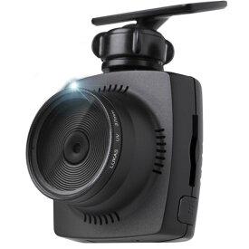 便利雑貨 INBYTE SDXC対応 Sony Exmor CMOSセンサー搭載フルHDドライブレコーダー LUKAS LK-7500 ドライブレコーダー カーナビ・カーエレクトロニクス 関連デジタルカメラ カメラ本体 カメラ