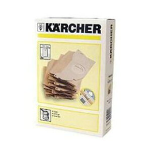 A2004用紙パック(5枚組) 6.904-322人気 お得な送料無料 おすすめ 流行 生活 雑貨
