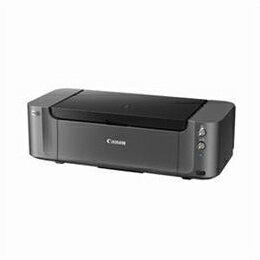 その他 オフィス用品 パソコン 関連 Canon A3ノビ対応 インクジェットプリンター PIXUS PRO-10S PIXUSPRO10S インクジェットプリンタ プリンタ