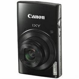 デジタルカメラ カメラ本体 カメラ 関連 Canon IXY210BK コンパクトデジタルカメラ 「IXY 210」(ブラック) IXY210 コンパクトデジタルカメラ デジタルカメラ