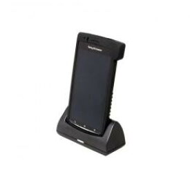 CRADLE FOR XPERIA Arc CREXP2AC