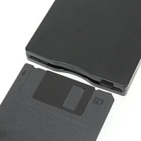流行 生活 雑貨 USB 3.5インチフロッピーディスクドライブ USBFPDK4