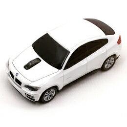 マウス BMW X650i 2.4G無線マウス 1750dpi ホワイト BM-X650i-WH