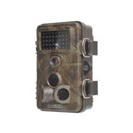 日用品雑貨関連 サンコー 自動録画防犯カメラ RD1006AT AUTMTSEC