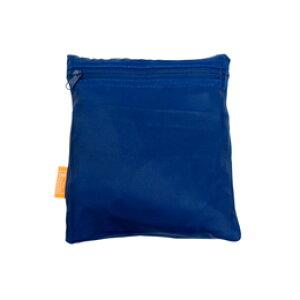 撥水スーツケースカバー Lサイズ ネイビー MBZ-SCL3/NVおすすめ 送料無料 誕生日 便利雑貨 日用品
