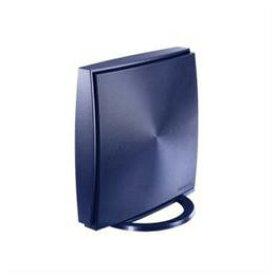 日用品 便利 ユニーク IOデータ 360コネクト搭載1733Mbps(規格値)対応Wi-Fiルーター WN-AX2033GR2