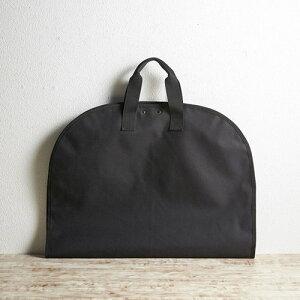 アイデア 便利 グッズ アッシュエル ガーメントケース(ブラック) M80417620 お得 な全国一律 送料無料
