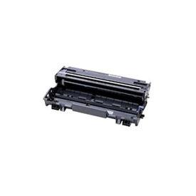 パソコン・周辺機器 PCサプライ・消耗品 インクカートリッジ 関連 【純正品】BROTHER DR-30Jドラムユニット