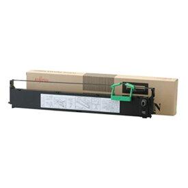 パソコン・周辺機器 PCサプライ・消耗品 インクカートリッジ 関連 【純正品】富士通(FUJITSU) SDM-9リボンカセット