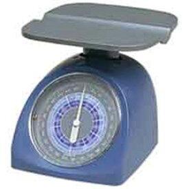 文房具・事務用品 関連 プラス レタースケール NO.320 ブルー