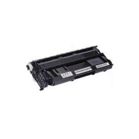 パソコン・周辺機器 PCサプライ・消耗品 インクカートリッジ 関連 【純正品】FUJITSU LB318A