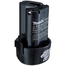 生活掃除機・クリーナー 関連 マキタ リチウムイオンバッテリーA-48692