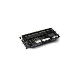 パソコン・周辺機器 PCサプライ・消耗品 インクカートリッジ 関連 【純正品】FUJITSU LB319AF