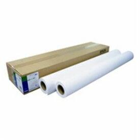 文具・オフィス用品 関連商品 EPSON(エプソン) 普通紙ロール〈厚手〉EPPP9024