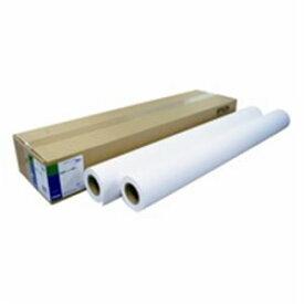文房具・事務用品 関連 EPSON(エプソン) 普通紙ロール〈厚手〉EPPP9044