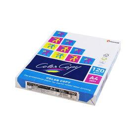 (業務用セット) 伊東屋 ハイパーレーザーコピー A4判 ホワイト HP5031 250枚入 【×2セット】