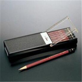 文房具・事務用品 筆記具 関連 (業務用20セット) 三菱鉛筆 ハイユニ鉛筆 HUHB HB 【×20セット】