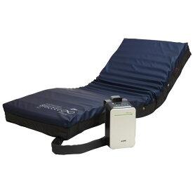生活用品・インテリア・雑貨 ケープ エアマット エアマスタービッグセル インフィニティ 840セット CR-550