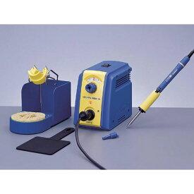 DIY・工具 手動工具 関連 白光 FX950-01 はんだこてステーションセット(アナログ)