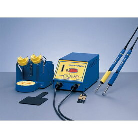 DIY・工具 手動工具 関連 白光 FX952-51 はんだこてステーションセット