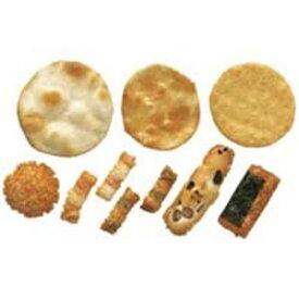 食品 関連 (業務用50セット) 亀田製菓 ギフト用お菓子 穂の香 1313-01460 【×50セット】