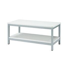 応接テーブル CT-1050 W ホワイト