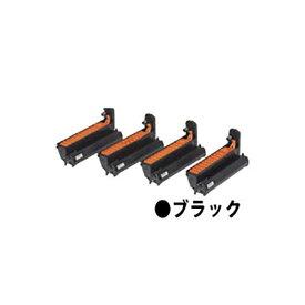 パソコン・周辺機器 PCサプライ・消耗品 インクカートリッジ 関連 【純正品】 FUJITSU(富士通) 0809450 ドラムカートリッジ CL113 (ブラック)