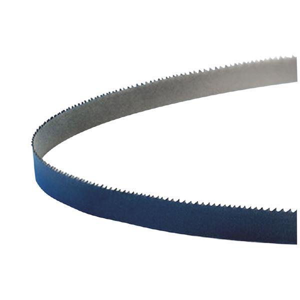 DIY・工具 関連商品 LENOX(レノックス) DM1130X12.7X0.64X14/18T バンドソー(5本入)