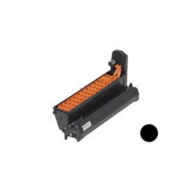 パソコン・周辺機器 PCサプライ・消耗品 インクカートリッジ 関連 【純正品】 FUJITSU(富士通) 0800410 ドラムカートリッジCL115 ブラック