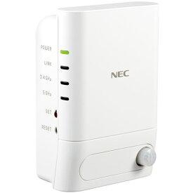 パソコン・周辺機器 ネットワーク機器 関連 NECパーソナル Aterm W1200EX-MS PA-W1200EX-MS