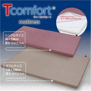 Tcomfort