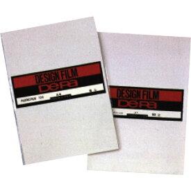 ホビー 関連 生活日用品 雑貨 (まとめ買い)DE-PAデザインフィルムFT-100B4 50枚組 【×5セット】