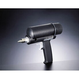 DIY・工具 手動工具 関連 白光 806-1 ハッコーメルター ホットメルト塗布器 100V-40W