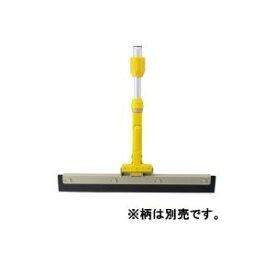 日用品・生活雑貨 関連 (業務用30セット) テラモト FXドライヤー48cm CL-319-048-0 【×30セット】