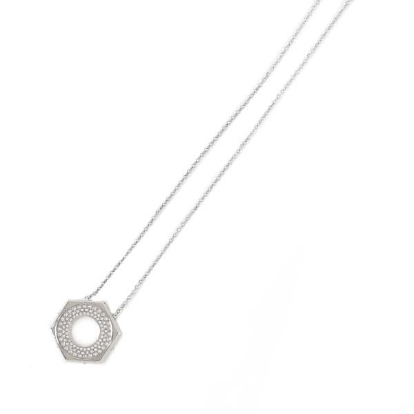 ネックレス・ペンダント 関連商品 Swarovski(スワロフスキー) ペンダント/ネックレス 5096635