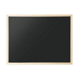 生活 雑貨 通販 (まとめ) ナカバヤシ ウッドカラーボードCBM-E6247 1枚 【×10セット】