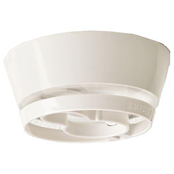 洗濯用品・ハンガー関連 ルームハンガー(室内物干し) MRH-1C くるリング(2個入)