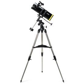 生活 雑貨 通販 NATIONAL GEOGRAPHIC 反射式天体望遠鏡 80-10114