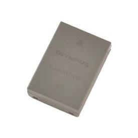 カメラ・デジタルカメラ関連 オリンパス リチウムイオン充電池BLN-1 1個