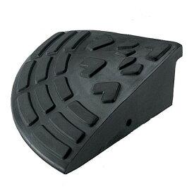 段差解消 プレート コーナー 重みがあり、雨水などに流されにくい。 人気アイテム ロードアップG コーナー10 ブラック(BK)