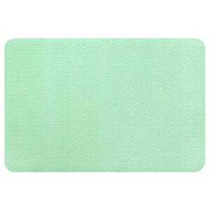 風呂 滑り止め マット 介護用品 安全対策 バリアフリー お風呂洗い場マット 60×90 グリーン