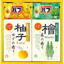 【40%OFF】四季折々 薬用入浴剤セットSB-10