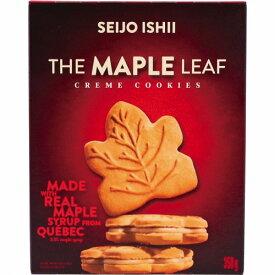 【お中元】成城石井 メープルクッキーと紅茶セット