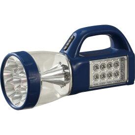 【楽ギフ 包装】3WAY LEDマルチライト