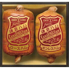 鎌倉ハム富岡商会 伝統の布巻きKDA-1003【産直】【代引き不可】【同梱不可】【冷蔵】