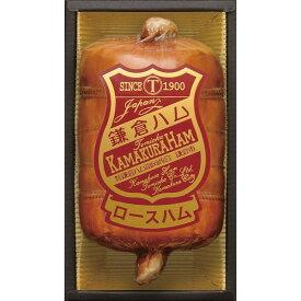 鎌倉ハム富岡商会 伝統の布巻きKDA-505【産直】【代引き不可】【同梱不可】【冷蔵】