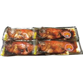 【ご自宅便】国産 金目鯛の姿煮【代引き不可】【同梱不可】【冷凍】【北海道・沖縄・離島不可】