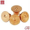 SK11 ダボ用マーカー 4個入 6.0mm 木工用 6mm